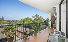 33/16-18 Harold Street, Parramatta NSW