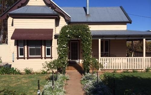 154 Caswell Street, Peak Hill NSW