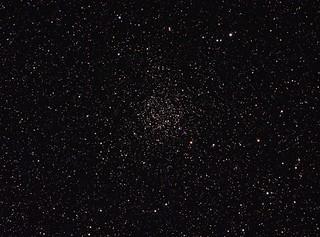 NGC7789-CarolinesRose-Oct22-3