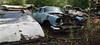 quickage-DSC_0053-DSC_0054 v2 (collations) Tags: ontario mcleansautowreckers autowreckers wreckers automobiles autos abandoned rockwood derelict junkyards autograveyards carcemeteries