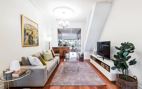113 Underwood St, Paddington NSW 2021