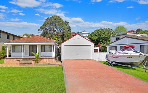69 Lucinda Avenue, Killarney Vale NSW