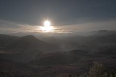 (Rob Chiu) Tags: morocco africa morning atlasmountains sonya7rmkii 24mm14l canon metabonesiv light journey drive