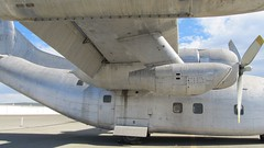"""Fairchild C-123K Provider 23 • <a style=""""font-size:0.8em;"""" href=""""http://www.flickr.com/photos/81723459@N04/26456810569/"""" target=""""_blank"""">View on Flickr</a>"""