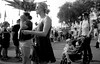 Minnesota State Fair, 2017 - L_M6_22019 (erlin1) Tags: 2017 analog bw blackandwhite leicam6 minnesotastatefair outdoors people statefair summer tm100 tmax100