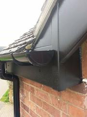 Roofline, Fascia, Sofit, northampton, milton keynes, bedford13 (prestige for your home) Tags: roofline fascia soffit northamptonshire bedfordshire buckinghamshire