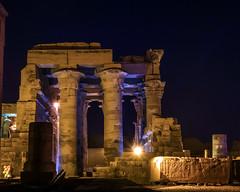 2015-11-13_Egypt-07623 (Michael Olea) Tags: 2015 travel egypt africa adventure northafrica aswan edfu