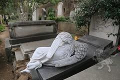 CimiteroAcattolico_32