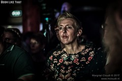 mcloudt.nl-201710CubisBoom-FB-IMG_3213-1