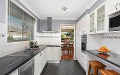 3 Sloop Street, Seven Hills NSW