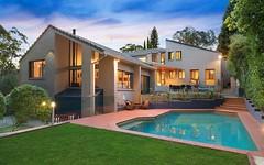 102 Oratava Avenue, West Pennant Hills NSW