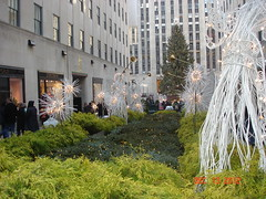 2012-12-13 X-mas in NYC (29) (john.gordinier) Tags: christmasinnyc