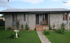 65 High St, Bowraville NSW