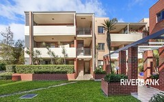 60/30-44 Railway Terrace, Merrylands NSW