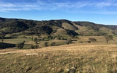 1191 Campbells Creek Road, Mudgee NSW