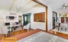 4 Gees Avenue, Strathfield NSW
