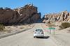 13.2 Salta Road Trip-46