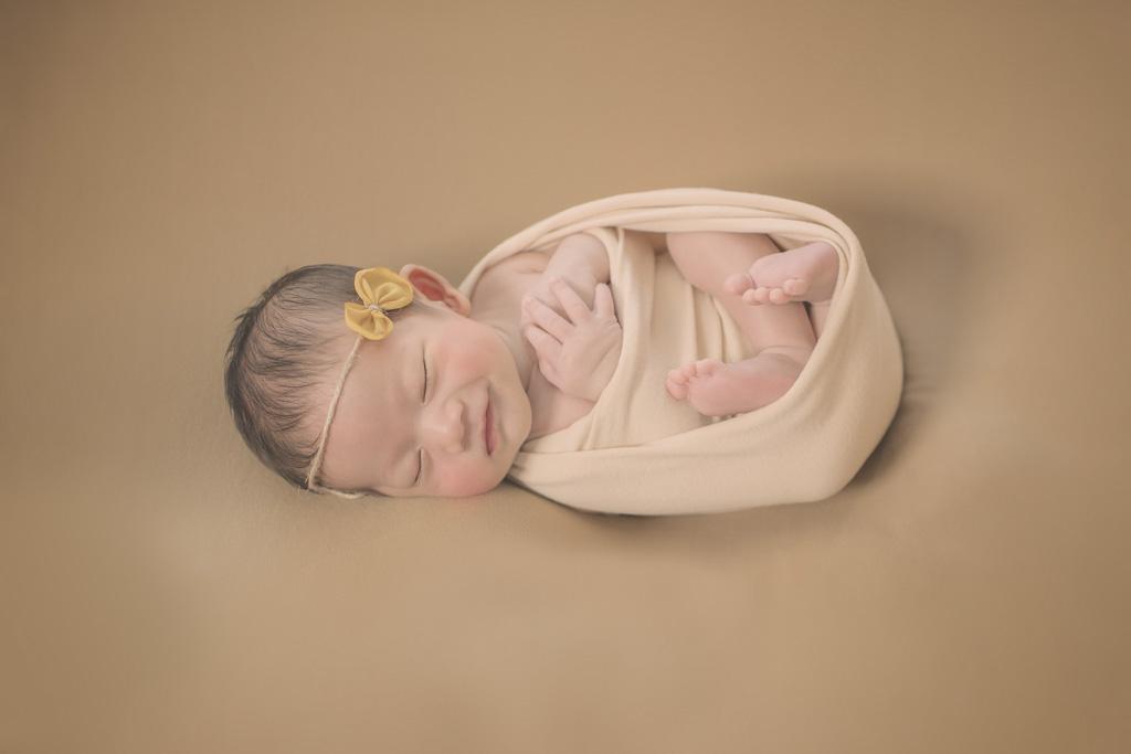 36860994394 4fc99d5c47 o 新生兒攝影 兒童攝影 高雄寶寶到府寫真推薦NO0