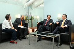 "PM-Schotte-in-a-meeting-with-Vice-President-of-Colombia-Angelino-Garzon-during-a-shot-visit-in-Curacao-in-June-2012 • <a style=""font-size:0.8em;"" href=""http://www.flickr.com/photos/137313818@N05/36864018963/"" target=""_blank"">View on Flickr</a>"