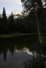 2017-07-29 (Giåm) Tags: massifdumontblanc montblancmassif hautesavoie rhônealpes alpes alps alpen alperna france frankreich frankrike frankrig giåm guillaumebavière
