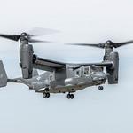 Bell Boeing CV-22B Osprey thumbnail