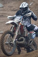 DSC_9042 (Hagmans foto) Tags: arlandamotocross motocross motox mx dirtbike enduro