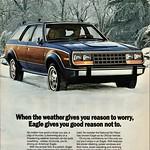 1985 American Eagle (AMC) thumbnail