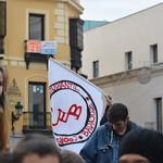 "Fotos Manifestación <a style=""margin-left:10px; font-size:0.8em;"" href=""http://www.flickr.com/photos/155568933@N04/36892253464/"" target=""_blank"">@flickr</a>"