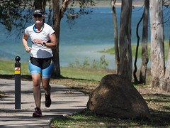 "The Avanti Plus Long and Short Course Duathlon-Lake Tinaroo • <a style=""font-size:0.8em;"" href=""http://www.flickr.com/photos/146187037@N03/36894414793/"" target=""_blank"">View on Flickr</a>"