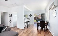 6 Morrison Avenue, Engadine NSW