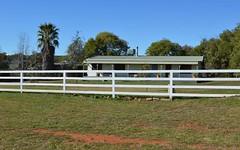 230 Wandobah Road, Gunnedah NSW