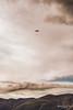 (--marcello--) Tags: castellucciodinorcia sky parapendio paragliding fly people
