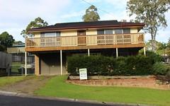 54 Palana Street, Surfside NSW