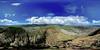 Wa'ahila Ridge (aka St. Louis Heights) between Manoa and Palolo Valleys - an aerial 360 VR from my DJI Spark at 200 feet (Kanalu Chock) Tags: scenicsnotjustlandscapes