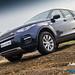 Land-Rover-Discovery-Sport-Ingenium-13