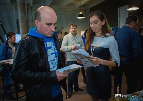 BIT-2017 (Kharkiv, 05.10)
