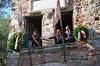 Colombo2 (Genova città digitale) Tags: genova cristoforo colombo casa 12 ottobre 2017 deposizione corone cerimonia