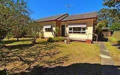 33 Leslie Street, Winmalee NSW