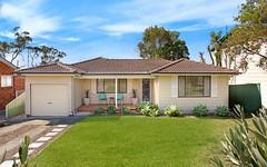 13 Sabrina Avenue, Bateau Bay NSW