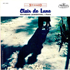 Clair de Lune - Lewenthal Westminster 1 (sacqueboutier) Tags: vintage vinyl vinylcollection vinyllover vinylnation vinylcollector vinylporn lp lplover lps lpcollection lpcover lpcollector lpcoverart lpcoverlover records record recordings recordcollector recordlover columbia british classical classicalmusic music