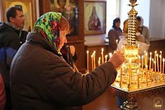 049. Покров Божией Матери в Лавре 14.10.2017
