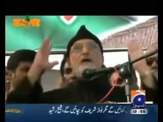 Punjabi tota - Dr Tahir Ul Qadri Best Funny Punjabi Dubbing Pakistan Tune pk