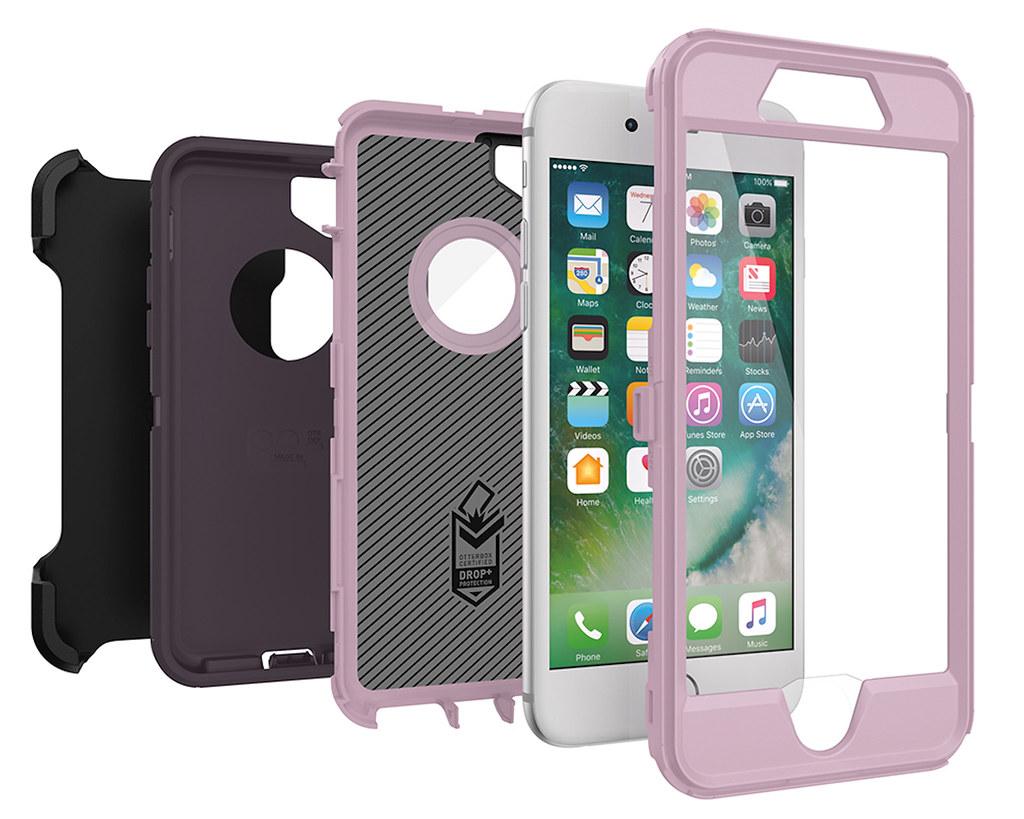 Iphonex Phone Cases