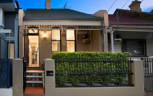 72 Moore St, Leichhardt NSW 2040