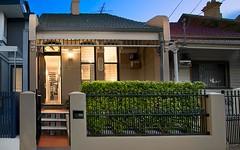 72 Moore Street, Leichhardt NSW