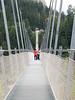 Highline 179 - Longest Pedestrian Suspension Bridge (Sujal Parikh) Tags: austria highline179 suspensionbridge gemeindereutte tirol at august 2017 highline longest pedestrian suspension bridge 474636116666667 1072182