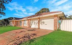 11 Rixon Rd, Appin NSW