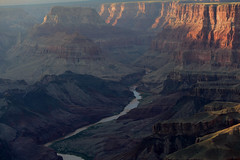 "Grand Canyon, Arizona, US August 2017 566 (tango-) Tags: grandcanyon arizona canyonus usa unitedstates america westernamerica west ovest америка соединенныештаты сша 美國""美國""美國 amerika vereinigtestaaten アメリカ 米国米国 соединенные штатысша"