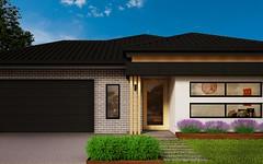 363 Hazel Glen Drive, Mernda Vic