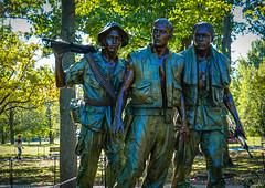 2017.10.18 War Memorials, Washington, DC USA 9625